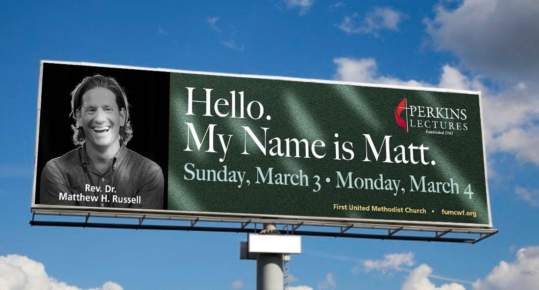 hello-my-name-is-matt