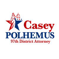 Casey Polhemus