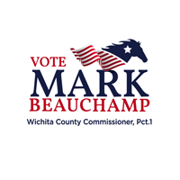 Mark Beauchamp