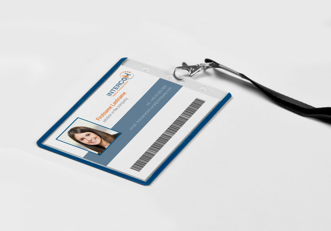 employee-card-intercom