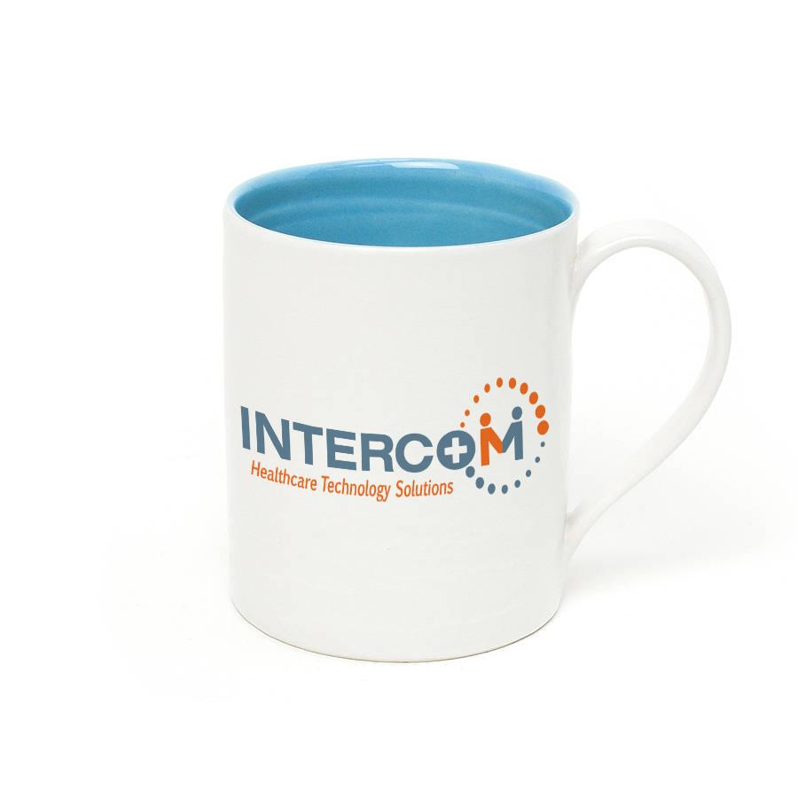 branding cup design