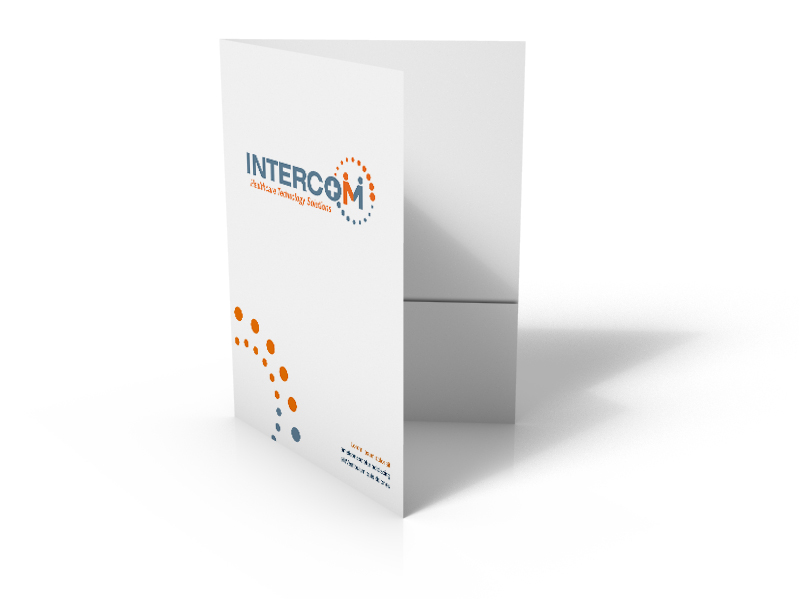 pocket-folder-intercom