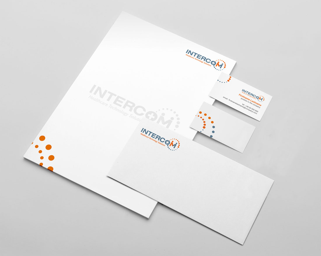 stationary-1-intercom