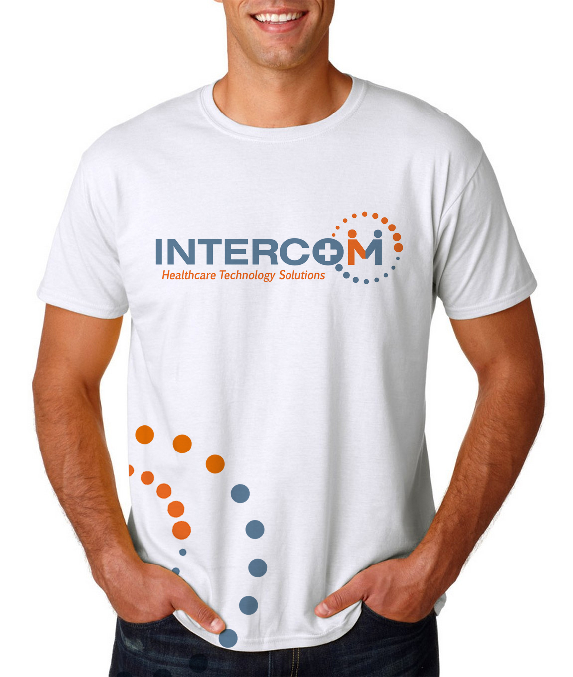 t-shirt-intercom