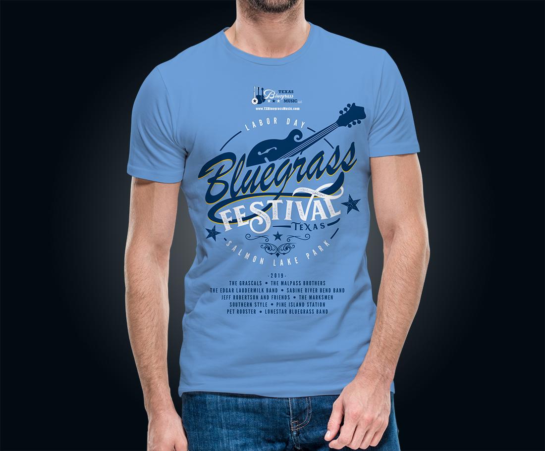 LaborDay-T-shirt-bluegrass