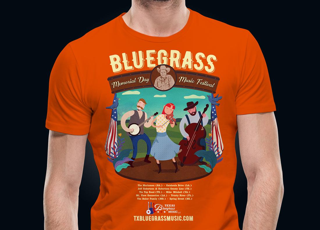 Memorial-Day-T-shirt
