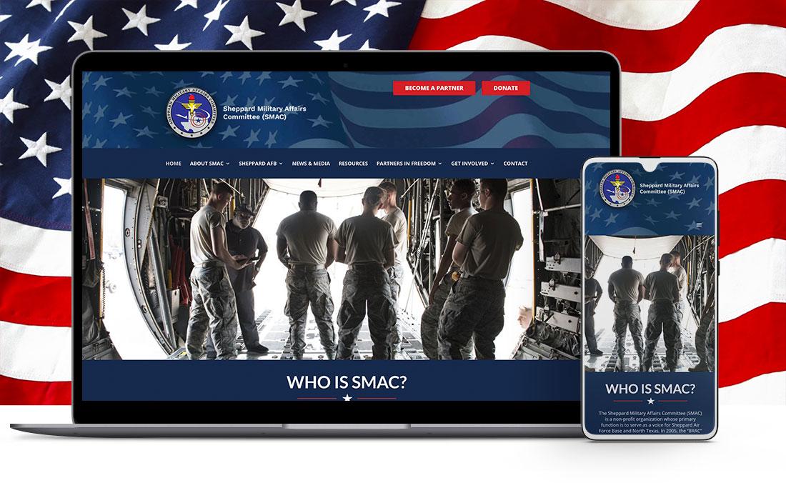 SMAC-website-1