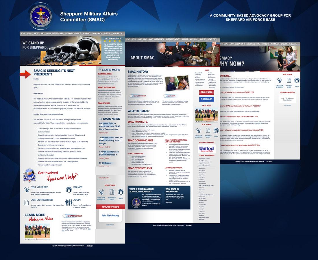 www.smacntx.org/