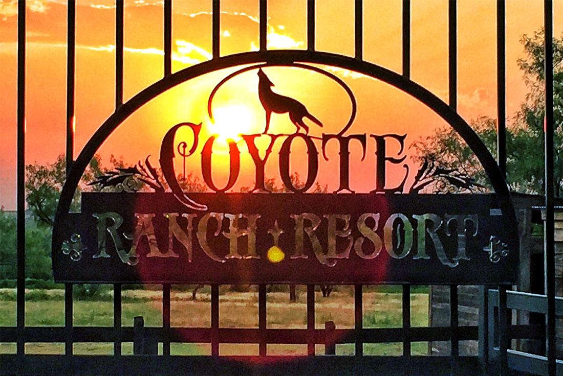 coyote-ranch-resort-1