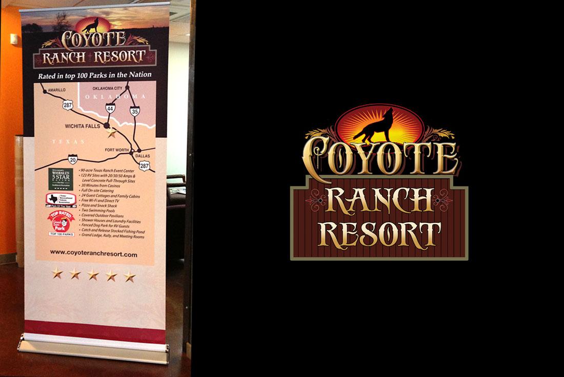 coyote-ranch-resort-2