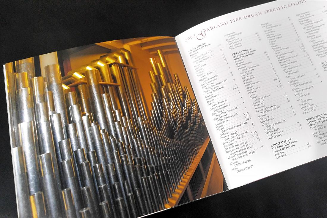 garland-pipe-organ-booklet-3