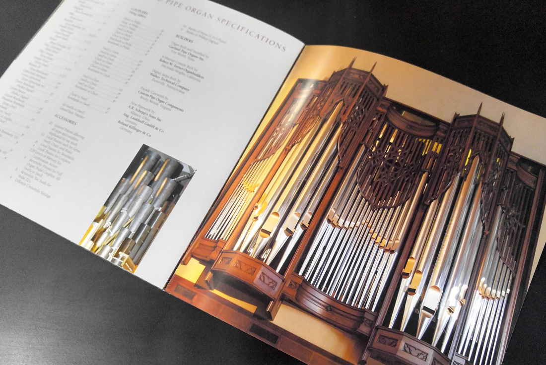 garland-pipe-organ-booklet-4