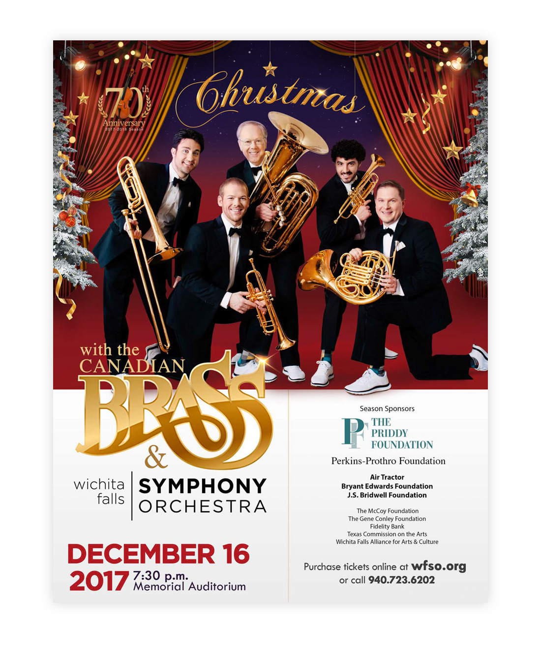 christmas-wih-the-canadian-brass