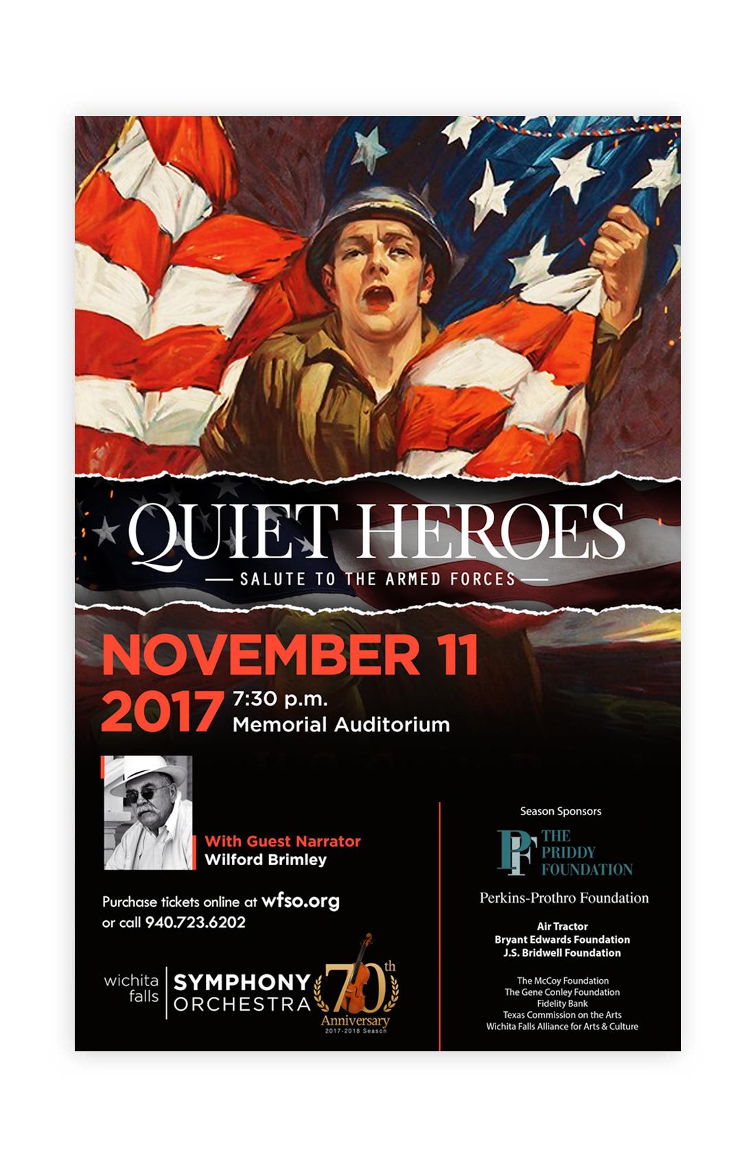 quiet-heroes