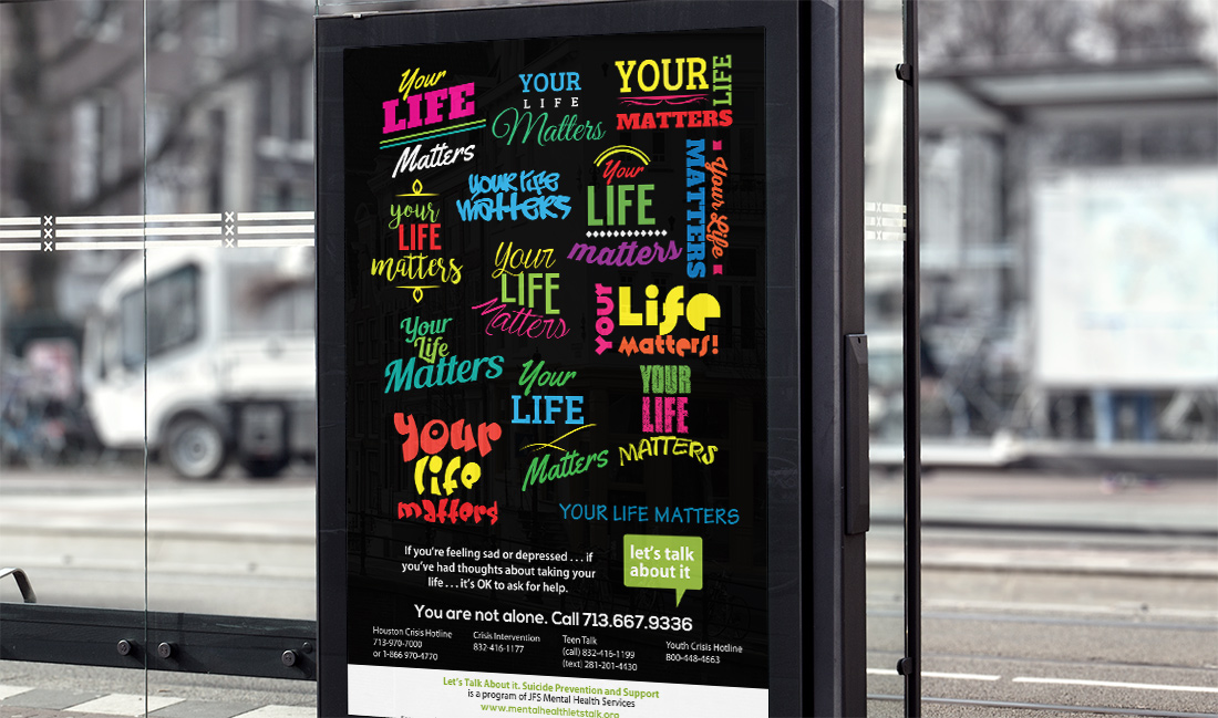 Bus-Stop-Billboard