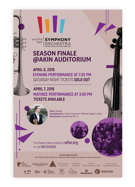 symphony-poster-1