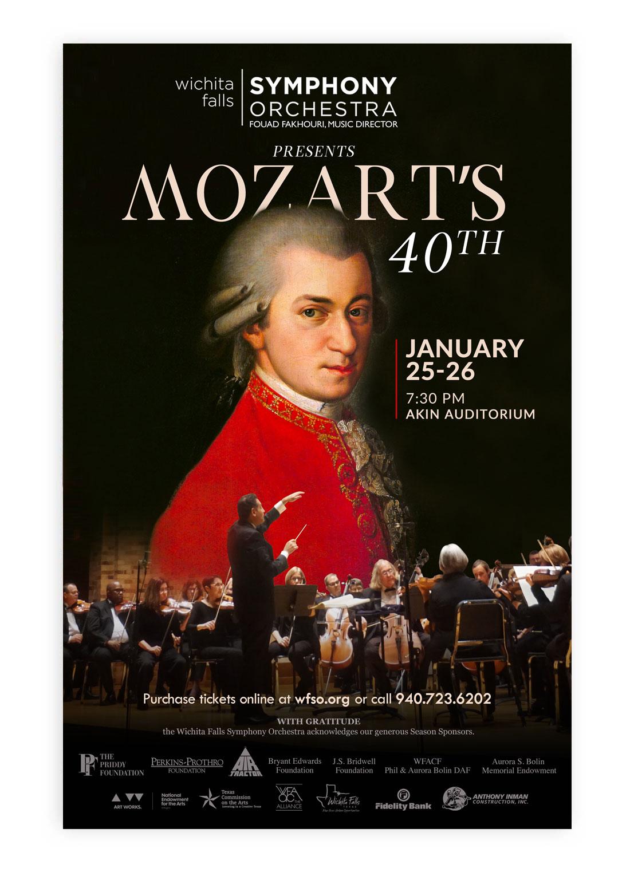 symphony-poster-11