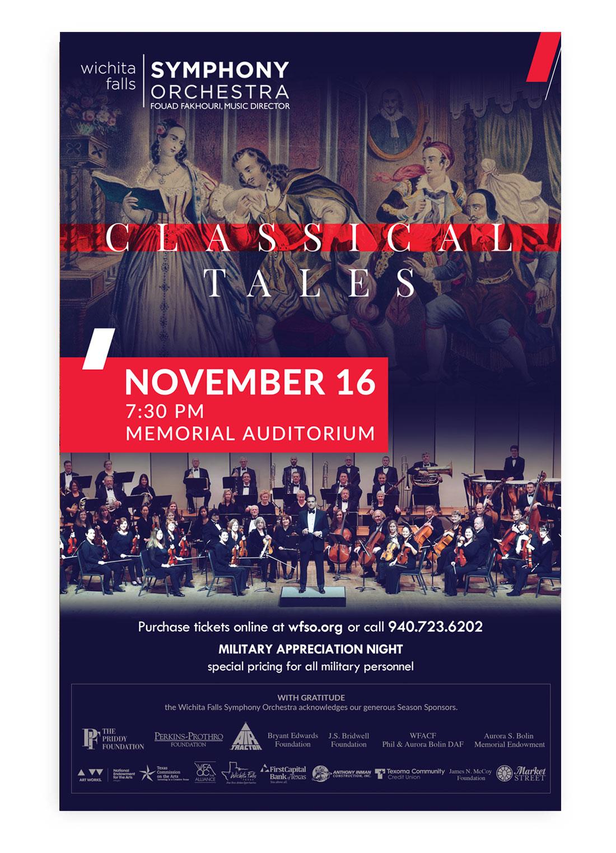 symphony-poster-13