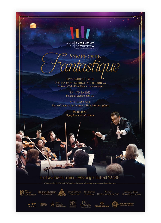 symphony-poster-5
