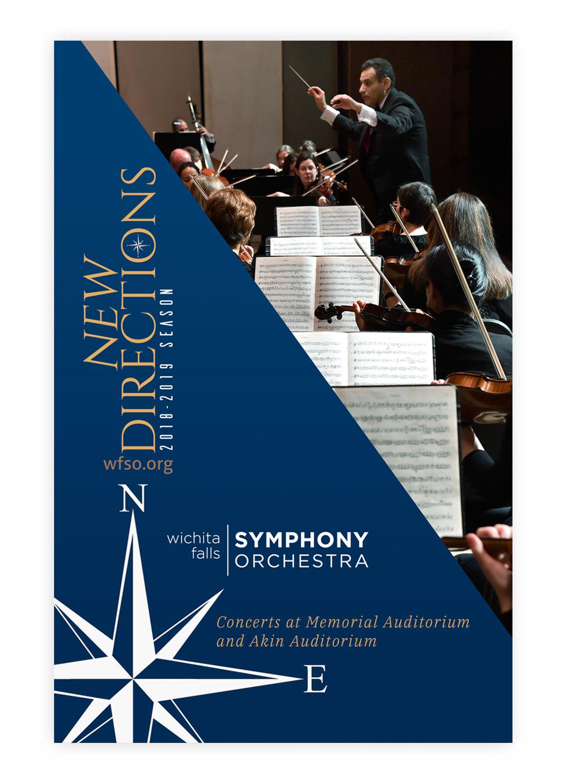 symphony-poster-6