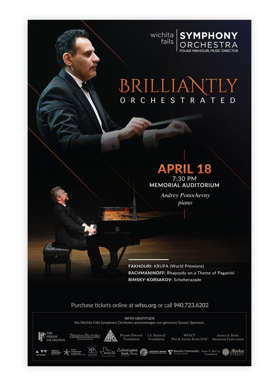 symphony-poster-7