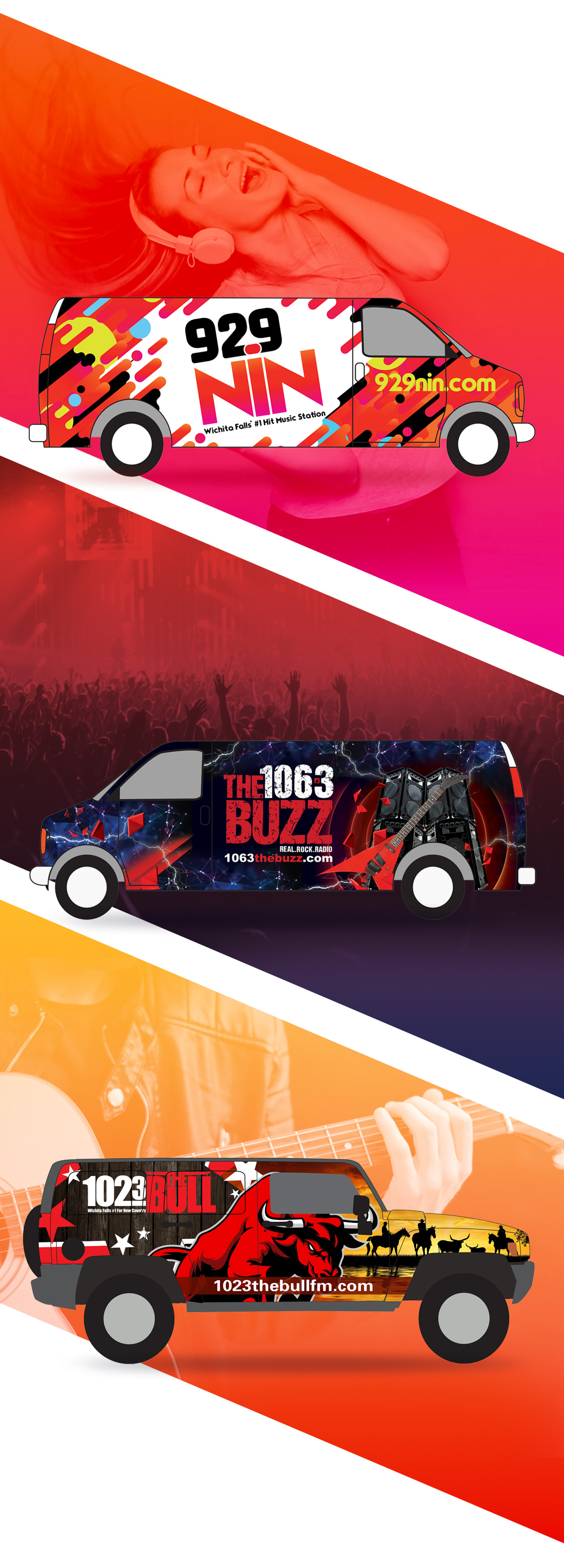 929-logo-car-wrap2