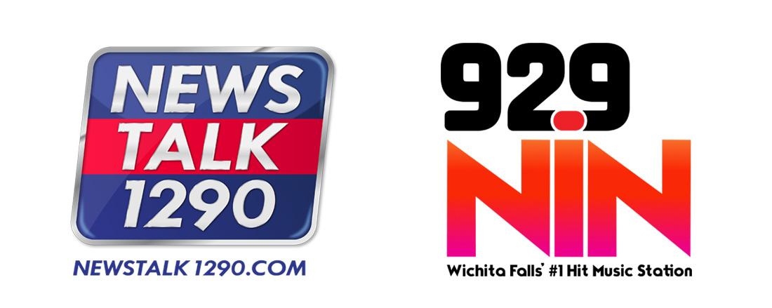 news-talk-929nin-logo