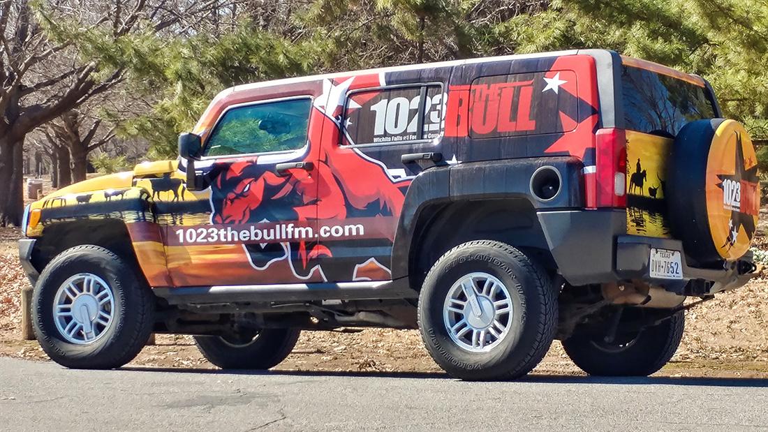 the-bull-car-wrap2