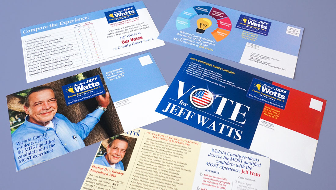Jeff-mailing-cards