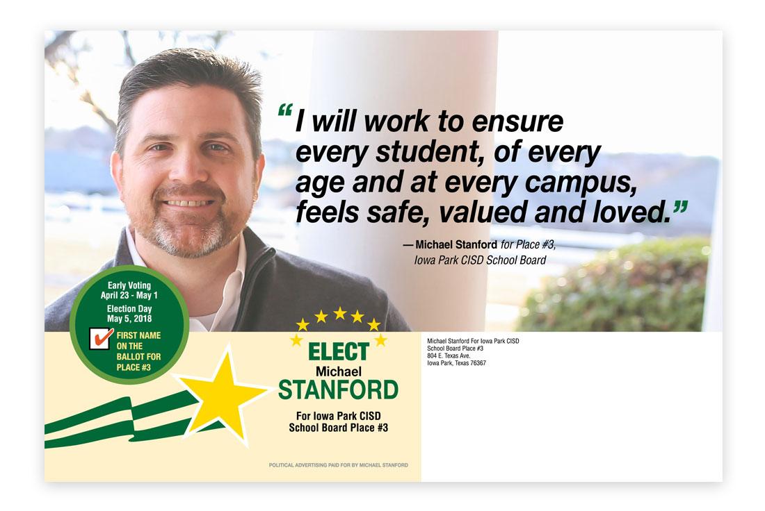 Michael-stanford-postcard-back-2