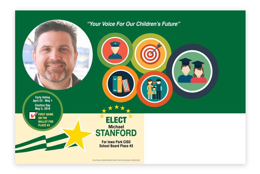 Michael-stanford-postcard-back