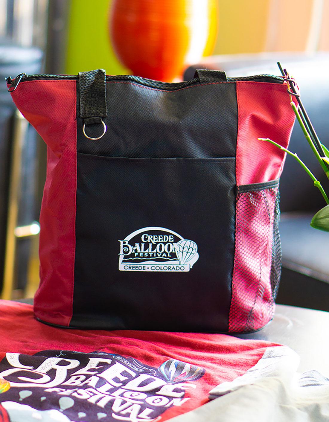 creede-balloon-festival-bag