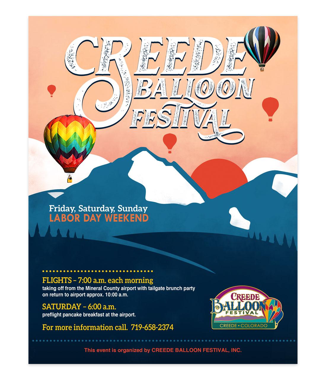 creede-balloon-festival-poster-1