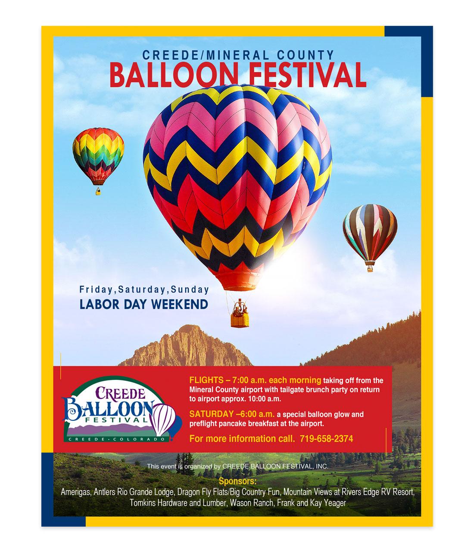 creede-balloon-festival-poster