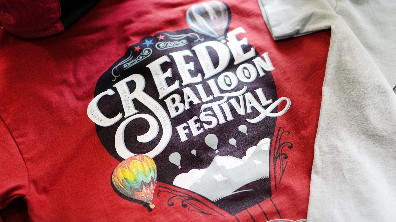 creede-balloon-festival-tshirt-1
