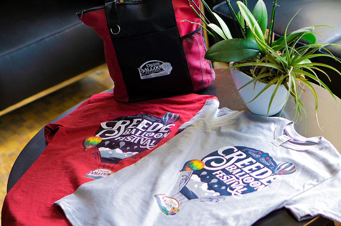 creede-balloon-festival-tshirt