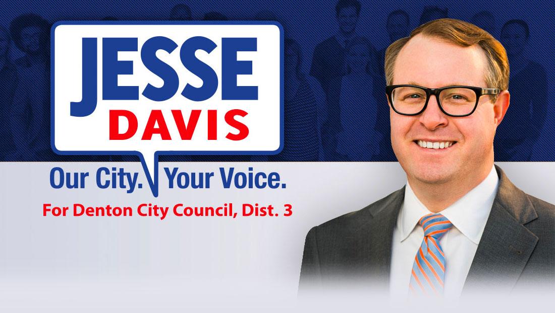 political-campaign-jesse-davis