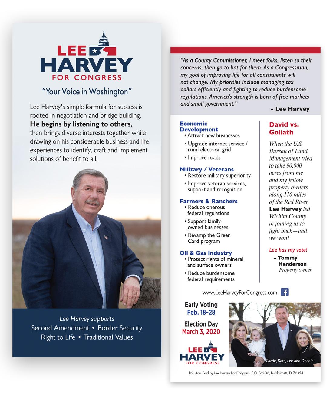 handout-Lee-Harvey