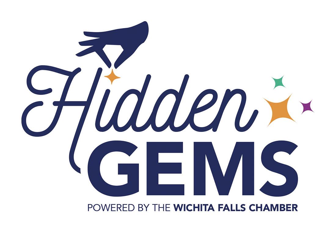 Logo-Hidden-Gems